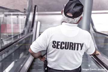 Know About SIA Security Training to Open Job Opportunities for You