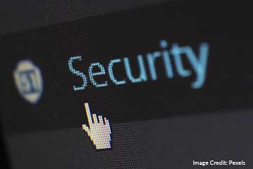 Why to Take Up Professional Security Training Courses