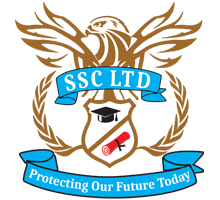 Secured Security Consultancy Limited