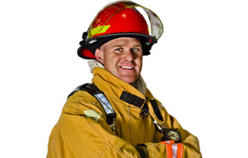 HSE Compliant Fire Marshal Training in London